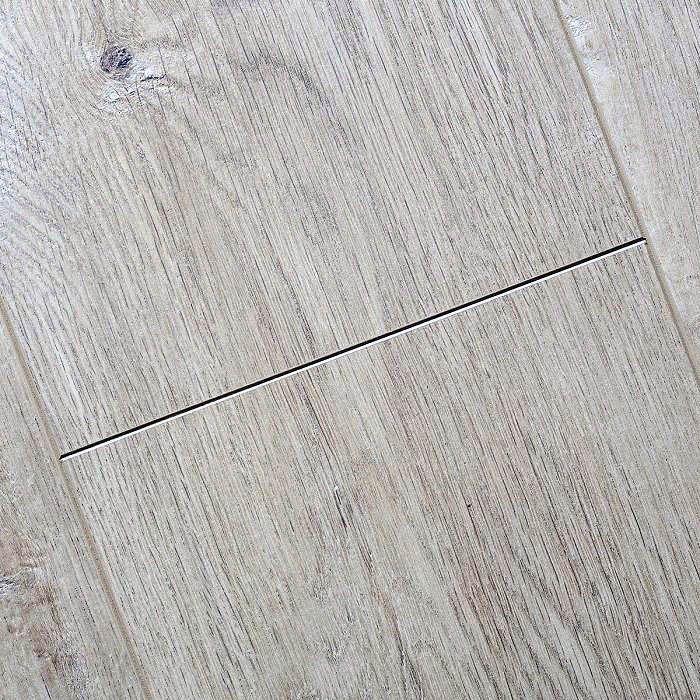 Incredible laminate wood flooring b&q just on homesable home design | Flooring, Wood laminate ...