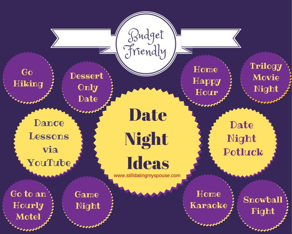 budget friendly date night ideas 10 budget friendly date night