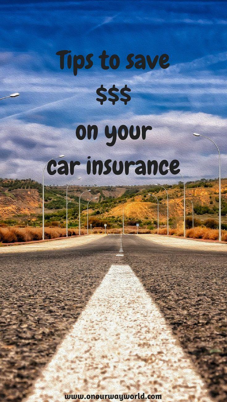 Optimize everything car insurance car insurance