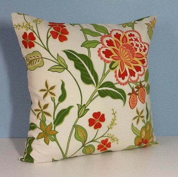 pillow lilly products outdoor coral printed indoor barn pulitzer pottery c coraly