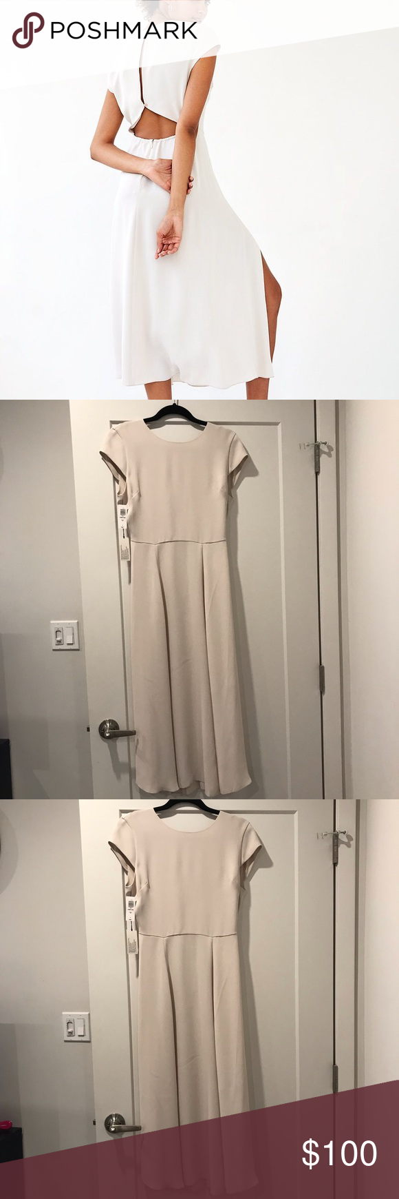 12+ Babaton slit slip dress ideas in 2021
