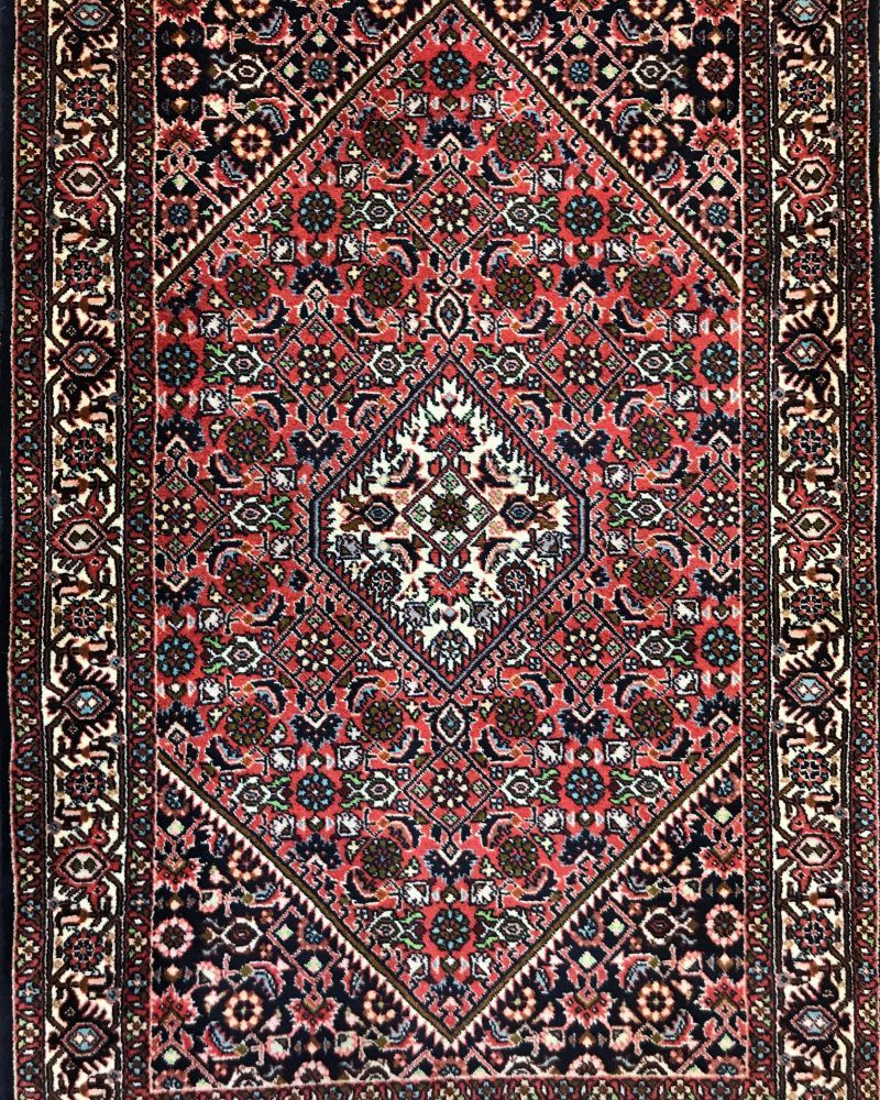 Toronto Persian Rug S Carpet Vidalondon