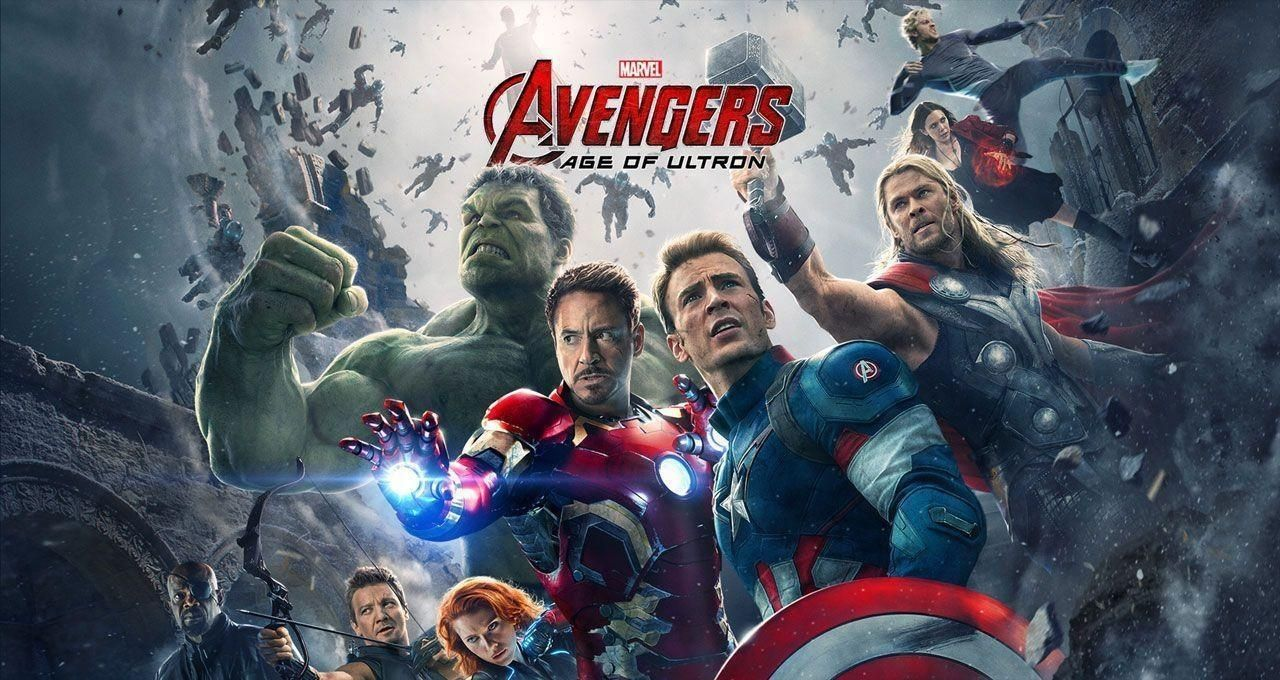10 New Avengers Age Of Ultron Wallpaper Full Hd 1080p For Pc Desktop Age Of Ultron Avengers Age Marvel Movies