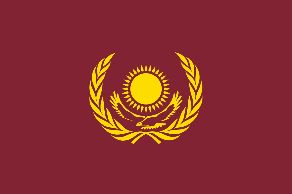 Pin By Towarzysz Juzinson On Flaga Flag Art Flags Of The World Flag Design