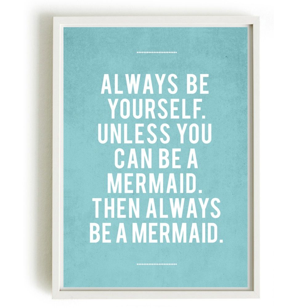 Because My Child Truly Believes That She Is A Mermaid Why Not Be No Matter Your Age Fin Fun Makes Tails For Both Kids And Adults