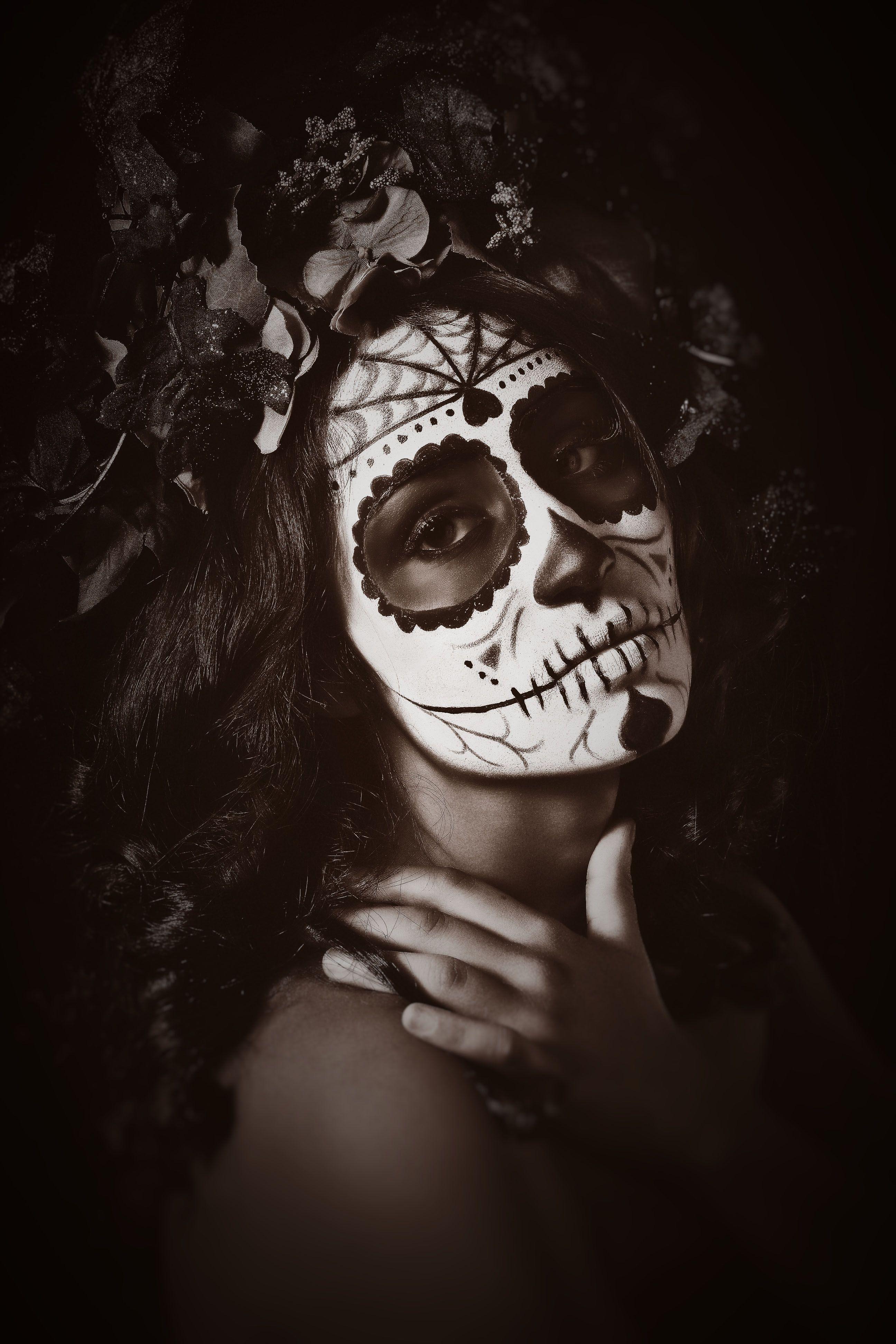 #photography #dia de los muertos