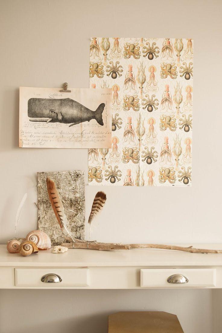 wanddeko dekoidee wand bilder poster botanisch drucke wandgestaltung g nstig einfach schnell. Black Bedroom Furniture Sets. Home Design Ideas