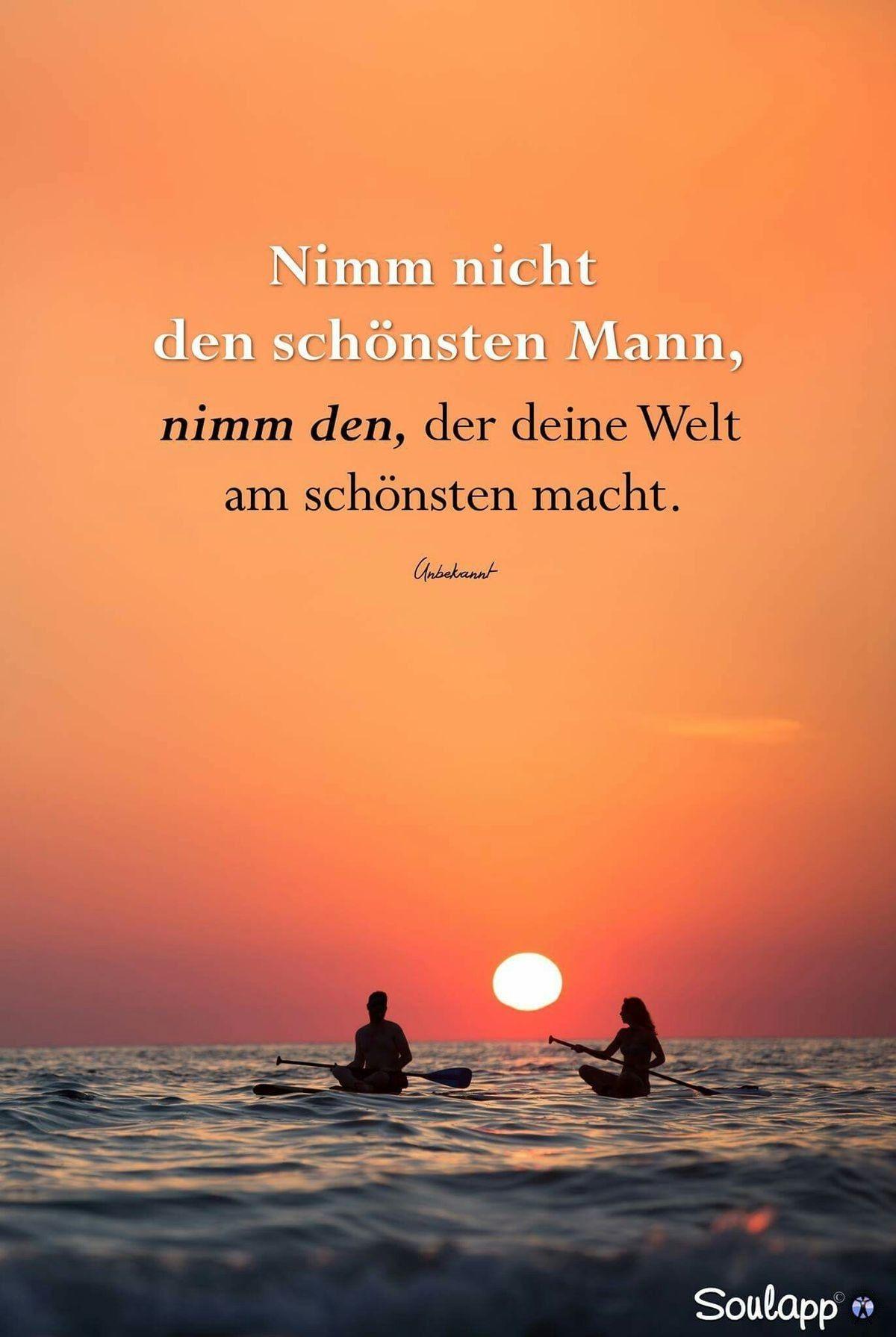 Pin Von Fred Klug Auf Sprüche Und Zitate Spirituelle