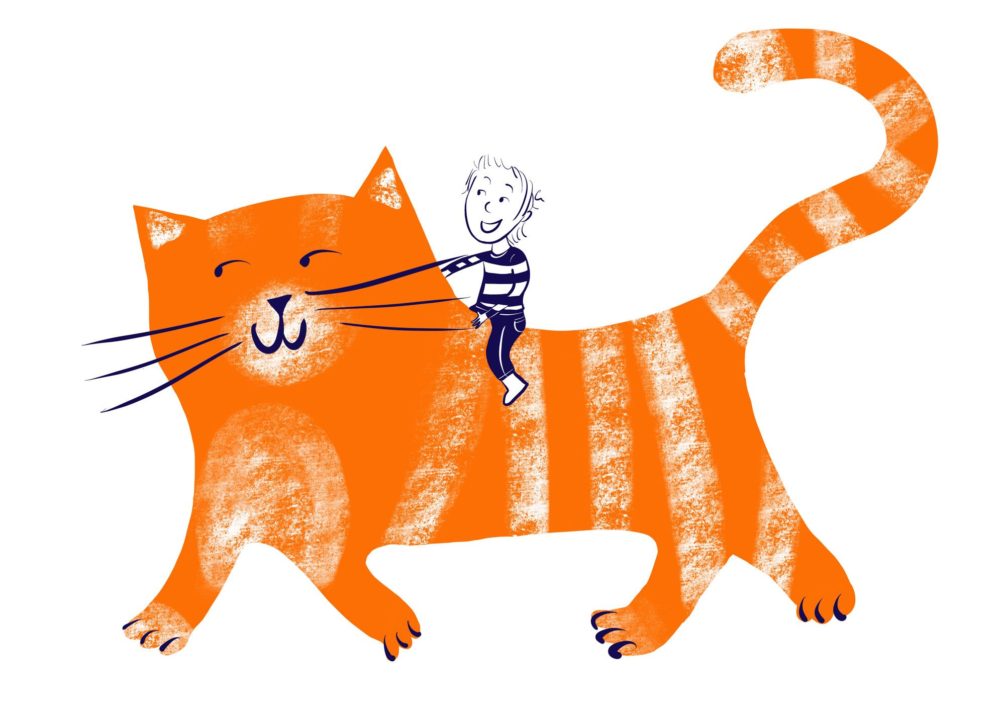 Josie jo childrens illustrator illustration how to