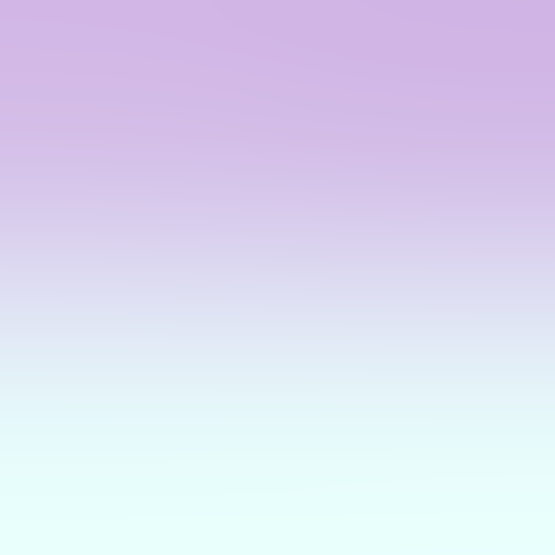 colorful gradient 40327