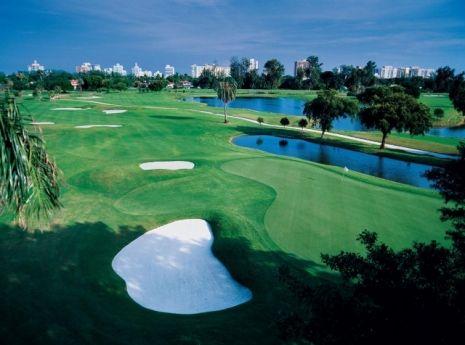 16+ Bay pointe golf tee times viral