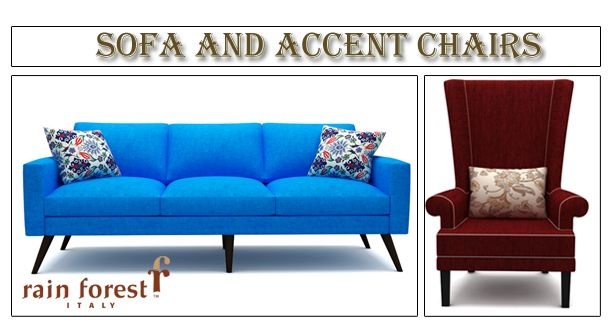 Shop Online Sofas And Accent Chairs For Living Room From Simple Design Your Living Room Online Decorating Design
