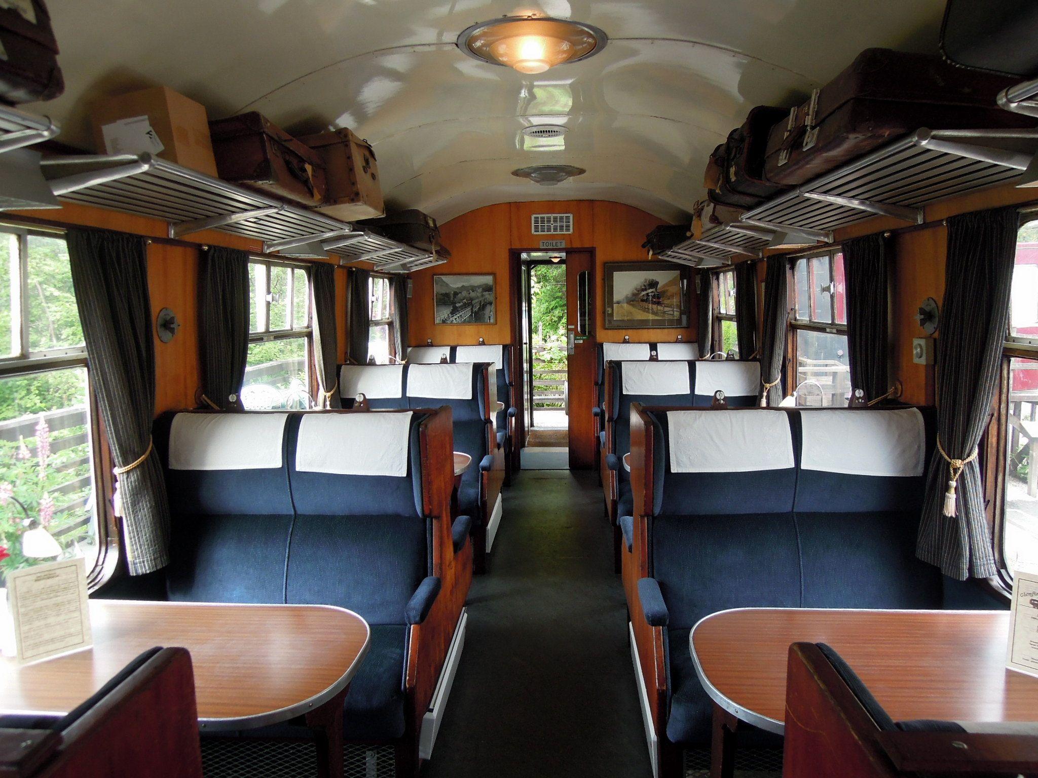 Harry Ptter Train Car Google Search Train Harry Potter Train Train Drawing