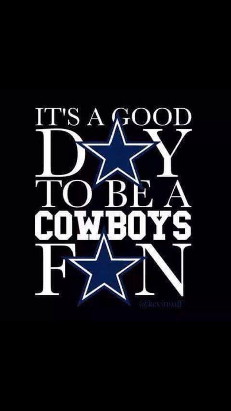 Dallas Cowboys Quotes Dallas Cowboys Kings  Nfl News  Pinterest  Cowboys Dallas And