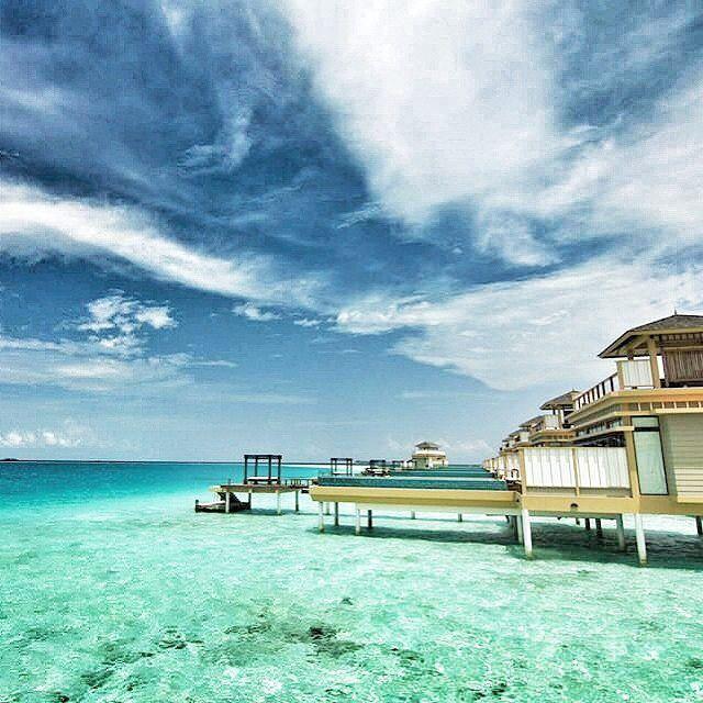 Maldives Luxury Resorts - Angsana Velavaru  #bmrtg #Maldives #TravelStoke #velavaru #indianocean #AsiaTravel #WorldTravelGuide #LalumiTravels #warrenjc #sunnysideoflife #maldivity #travel #traveling #vacation #dive #surfing #adventureculture #instagood #india #holiday #lagoon #beach #instapassport #instatraveling #mytravelgram #travelgram #igtravel #CrystalClearWater #LonelyPlant #adventure