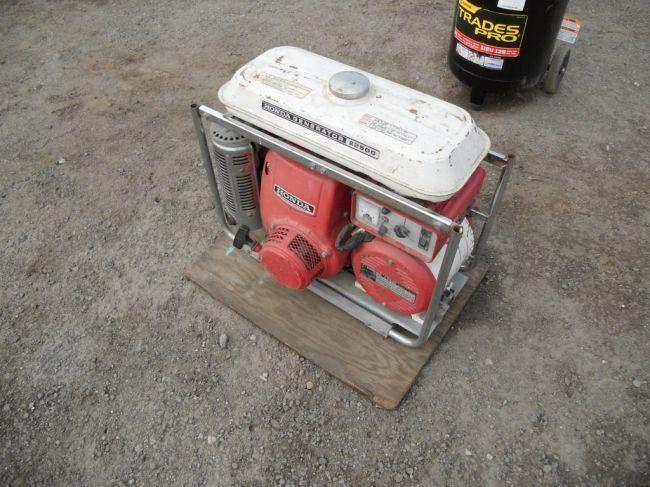 honda e2500 generator old model tbt hph generator pinterest rh pinterest com e 2500 honda generator parts honda e2500 generator parts list