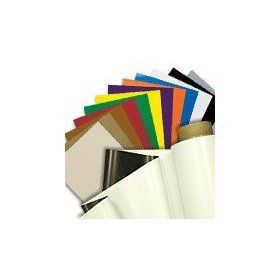 5 Colored Vinyl Magnet Sheets   for the art classroom   Pinterest ...
