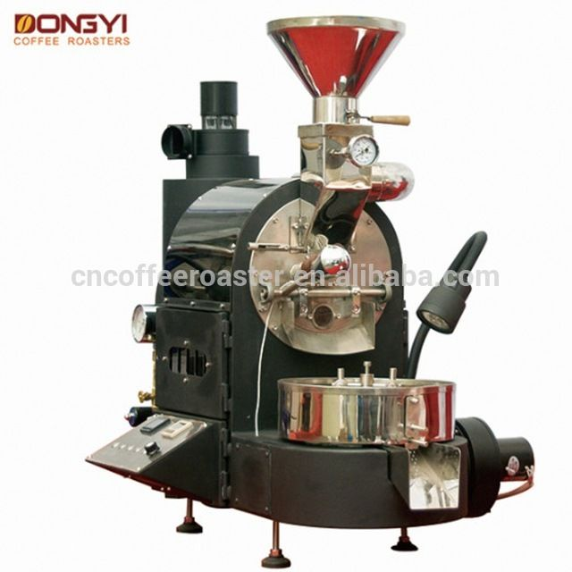 Probatino coffee roaster for sale