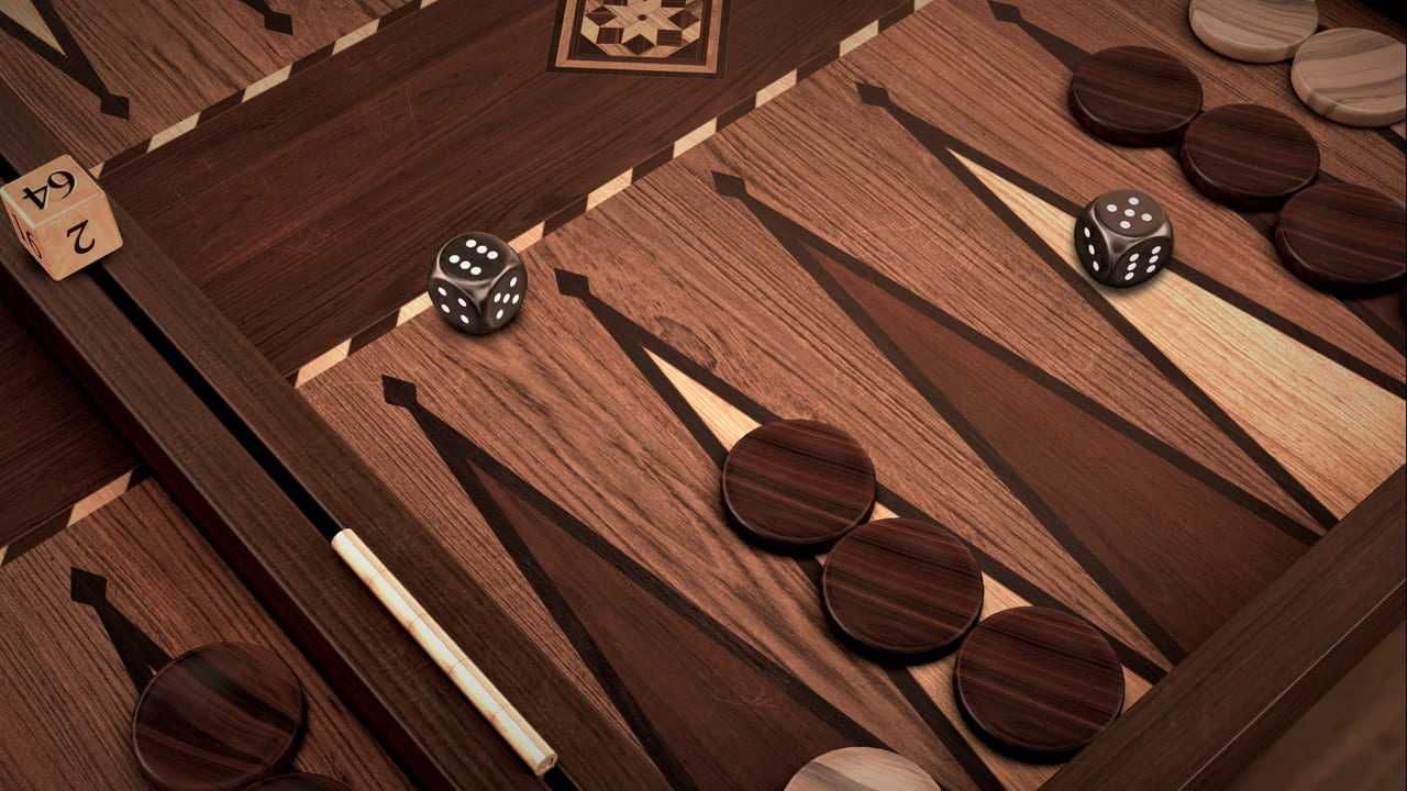 Backgammon blitz in 2020 strategy games backgammon games