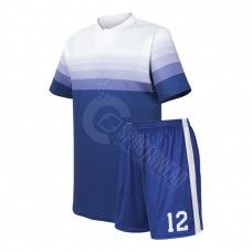 871ef9a29d4 Custom Football Kits made with 100% lightweight polyester. Soccer Kits