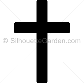 free cross clip art download alternative clipart design u2022 rh extravector today free cross clipart black and white free celtic cross clipart black and white