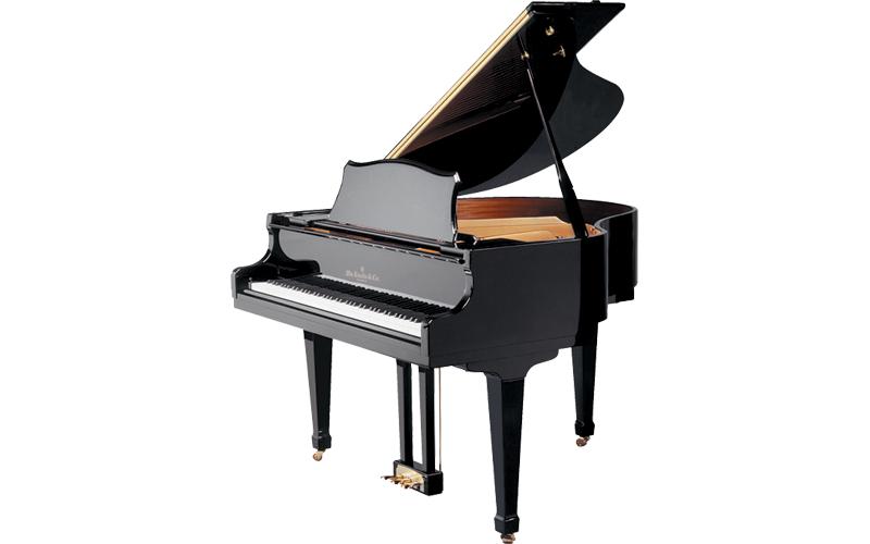The Knabe Wg 48 4 8 Baby Grand Piano Knabe Knabepianos Gistpianocenter Baltimorecollection Piano Prices Piano Piano Music