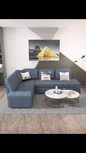 Magical Rooms: Elements of Interior Design