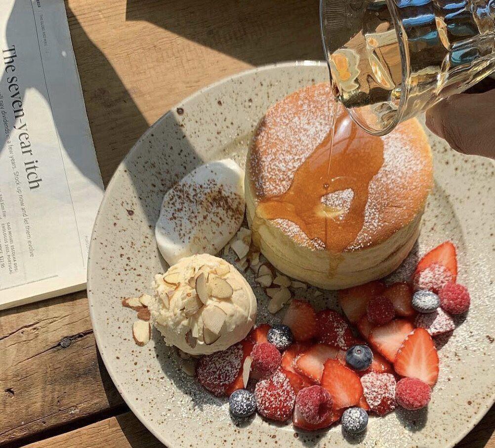 Pin By Lashjuice On Food In 2020 Food Pretty Food Aesthetic Food