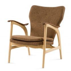 Кресло Fauteuil Model 3