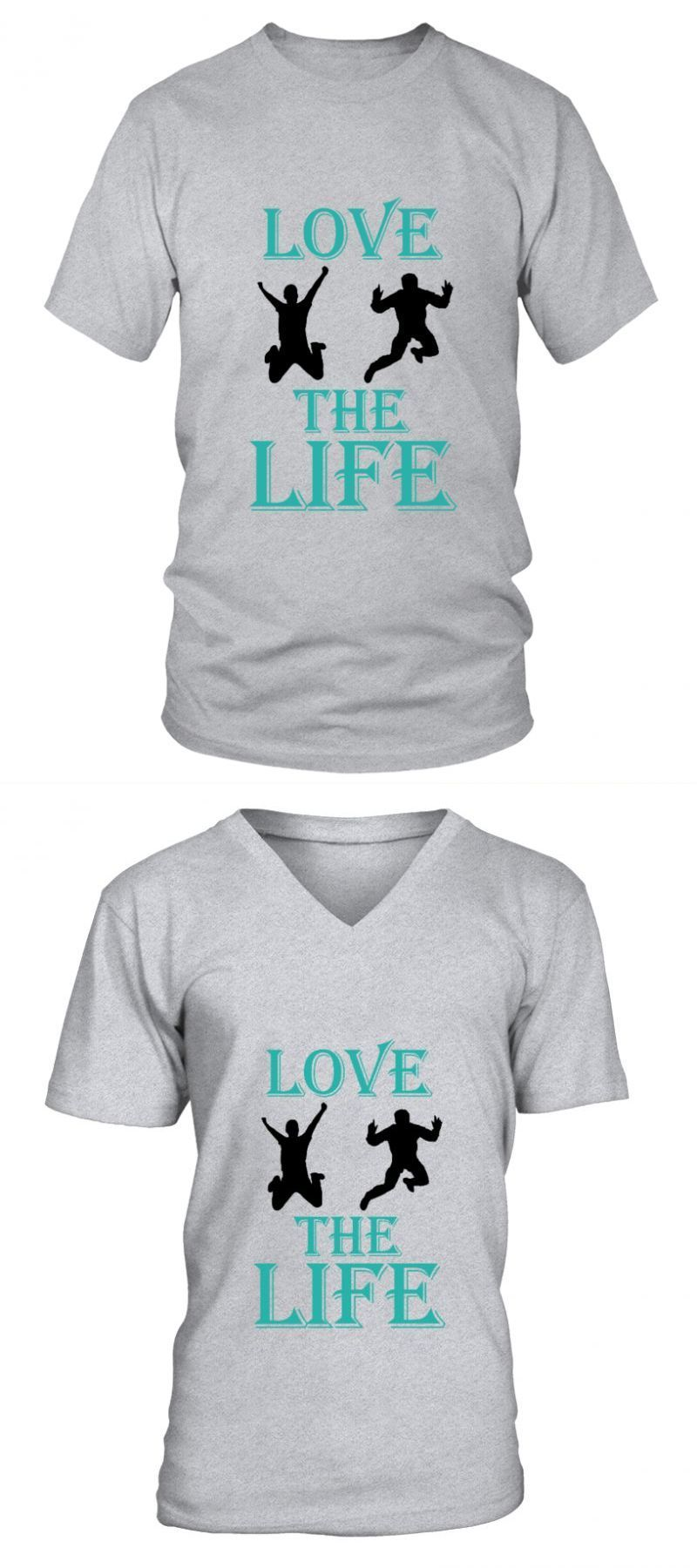 Trail Running T Shirt Designs Limited Edition Running Man T Shirt