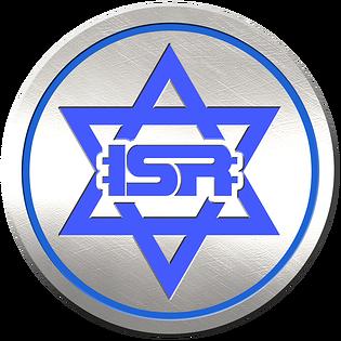 Israel cryptocurrency assets vat