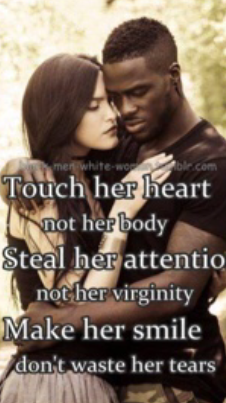 Interracial Love Quotes Pinirma Roman On Truth  Pinterest  True Quotes Quotes Pics