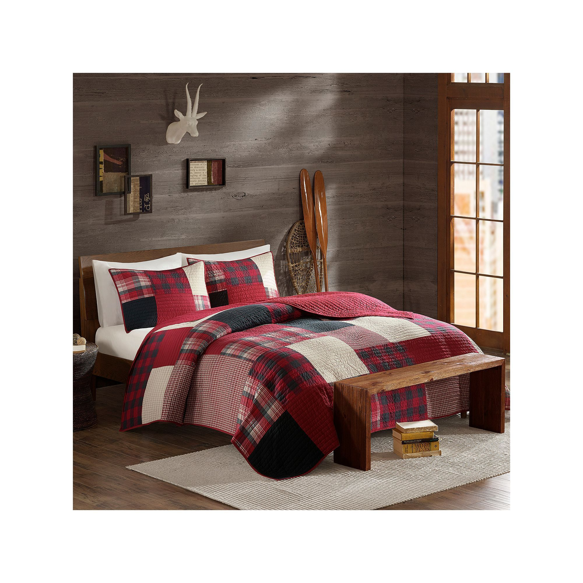 best ralph designs red lauren plaid comfy and cover design bedroom blue bedding for duvet with simple