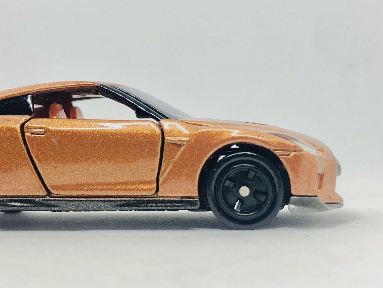 Unboxing Tomica Nissan Gtr Diecastgraphy Nissan Gtr Nissan Gtr