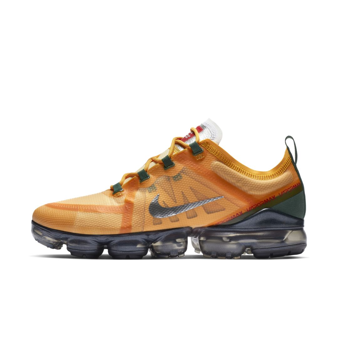 Nike Air VaporMax 2019 Shoe Size 12
