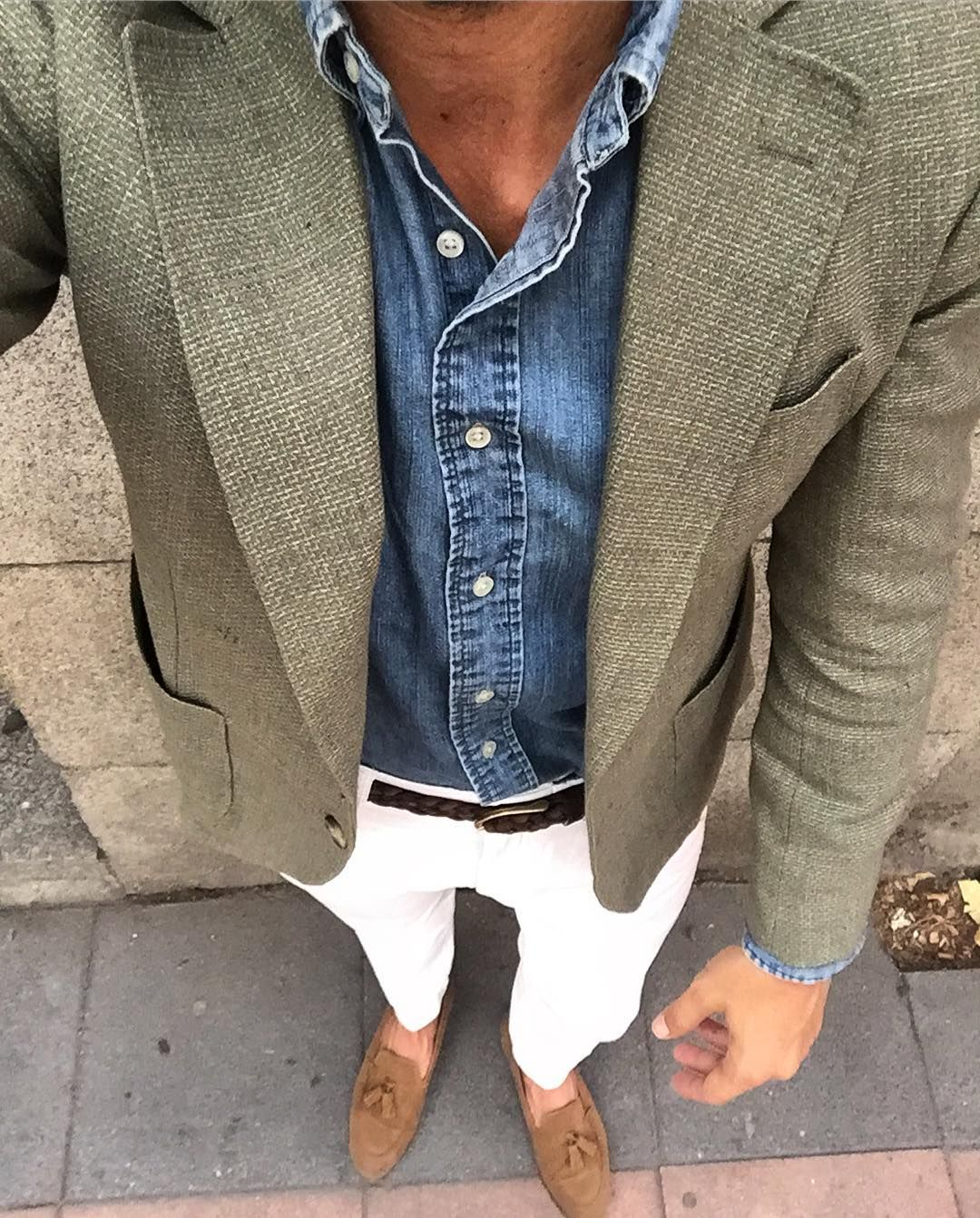 Amy liked this look on men images that amy minds us of