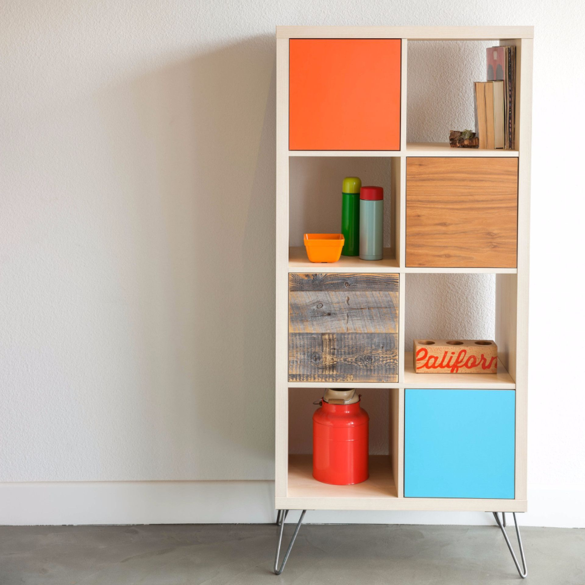 Kallax Jpg 1920 1920 Kallax Custom Cabinet Doors Ikea Storage