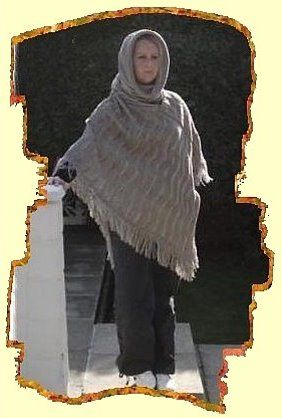Knitted cape hood google search dramatic knits pinterest knitted cape hood google search dt1010fo
