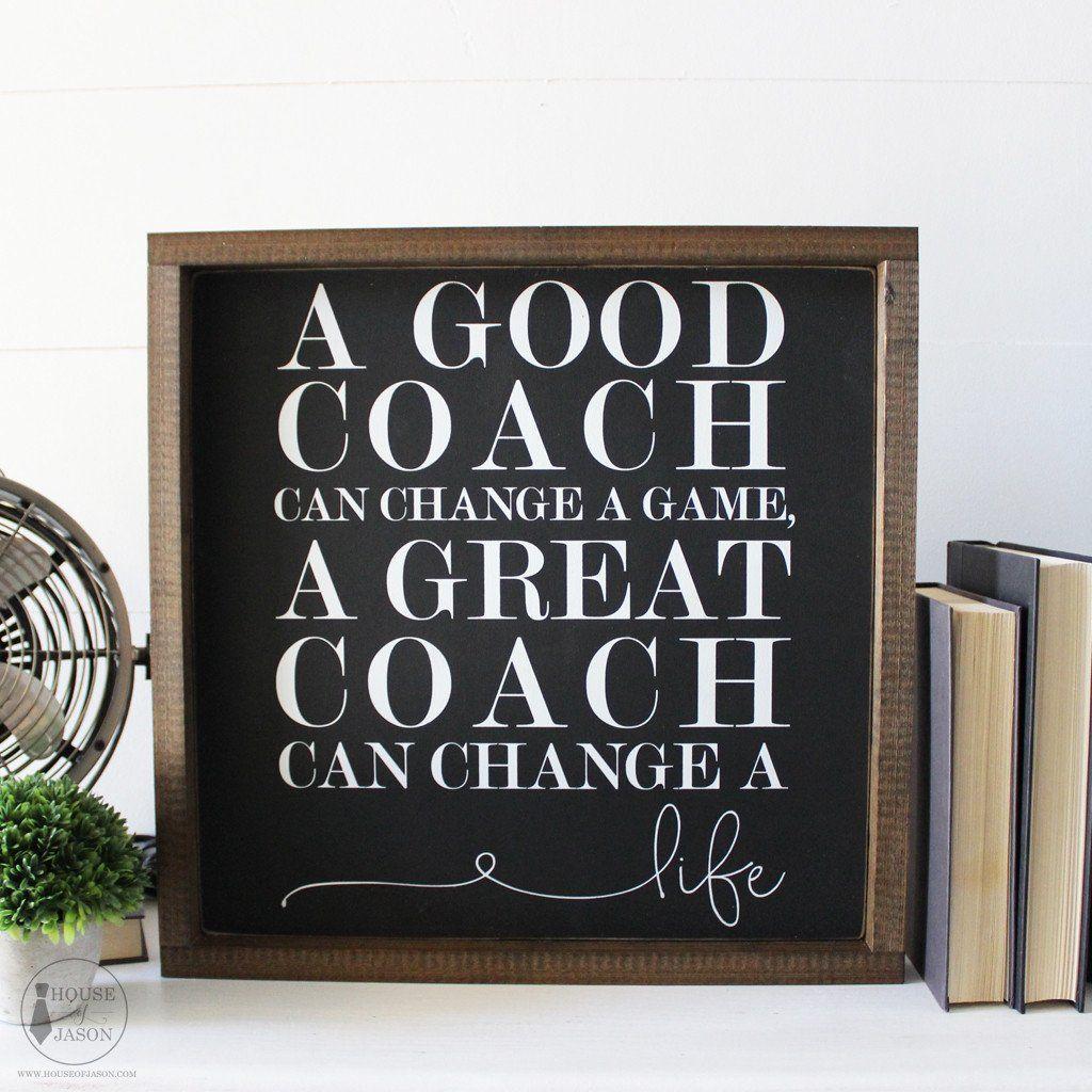 ICF Accredited Leadership Coach Training Basketball