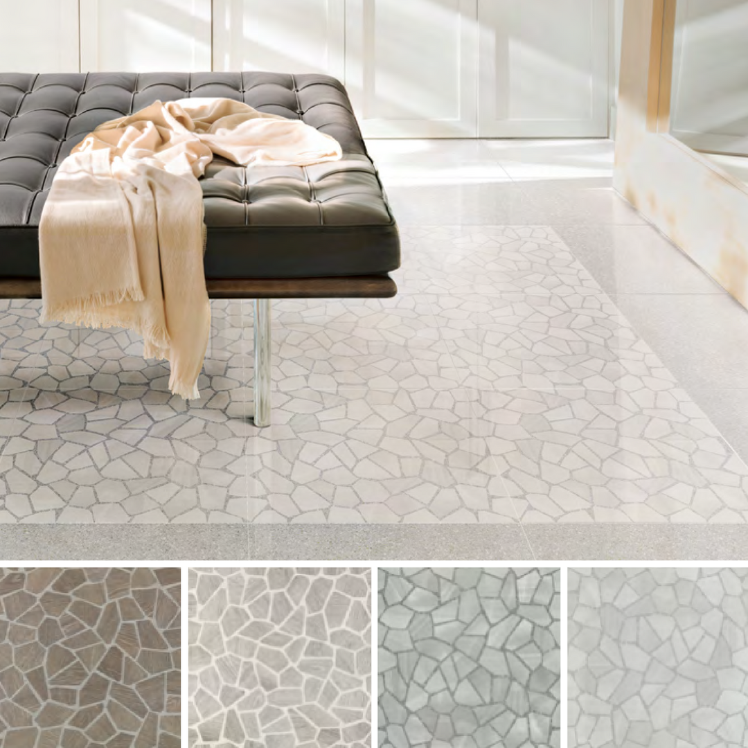 Bits pieces facet tiles by ceramiche piemme from centura bits pieces facet tiles by ceramiche piemme from centura vancouver dailygadgetfo Choice Image