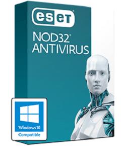 license key eset nod32 antivirus 10.1.219