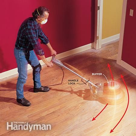 How To Refinish Hardwood Floors Refinish Hardwood Floors Wood