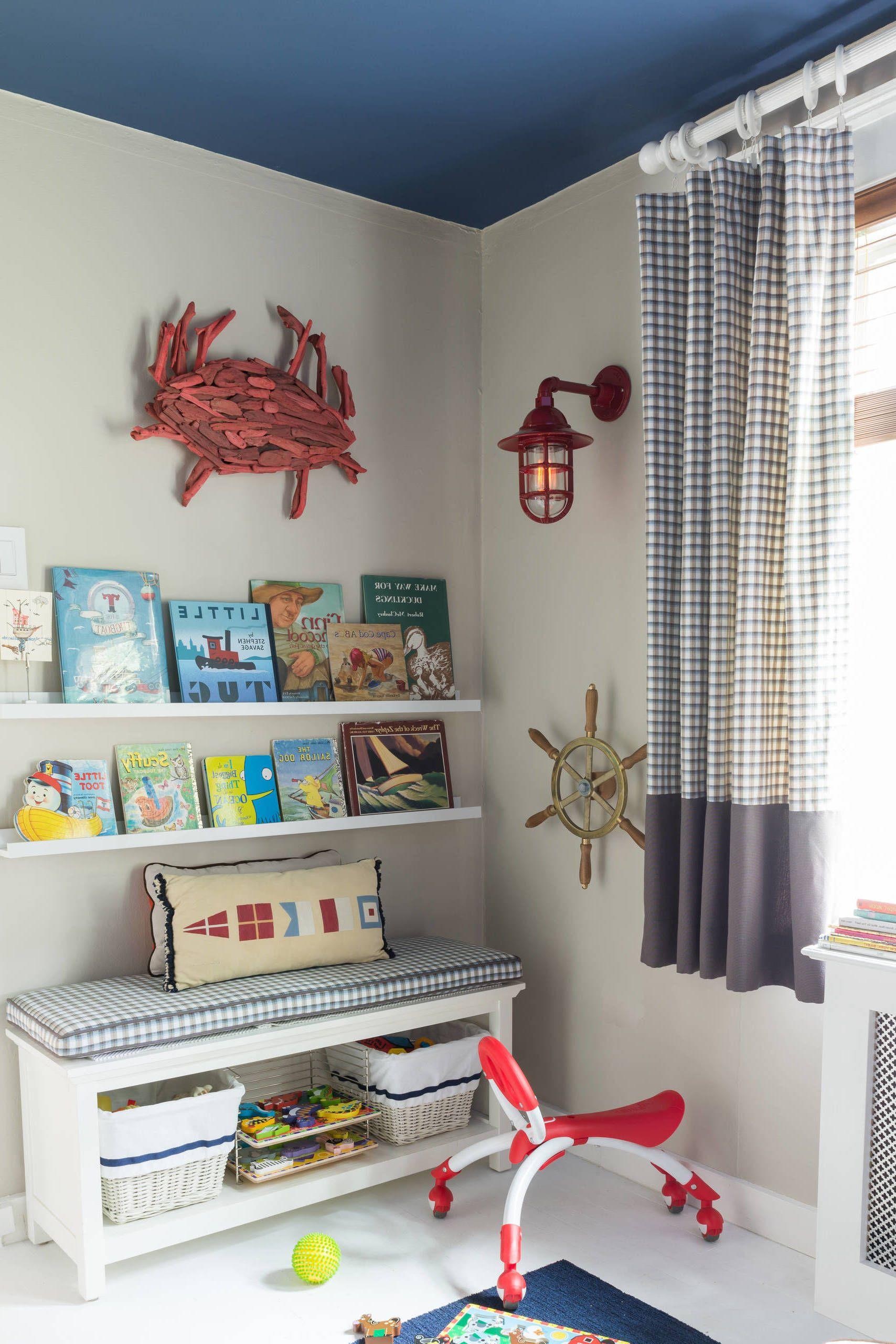 Gewaltig Wandgestaltung Kinderzimmer Selber Machen Sammlung Von Ideen
