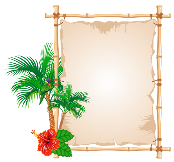 Vacation Photo Frames Pinf117 On Summer Vacation Png  Pinterest  Clip Art And Cards