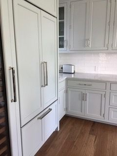 Pin By Gauri On Kitchen Kitchen Kitchen Cabinets Home Decor