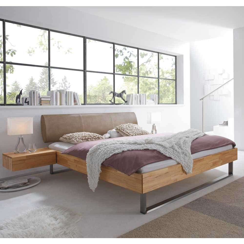 pin von ladendirekt auf massivholzbetten in 2018 pinterest echtholzbett massiv bett und. Black Bedroom Furniture Sets. Home Design Ideas