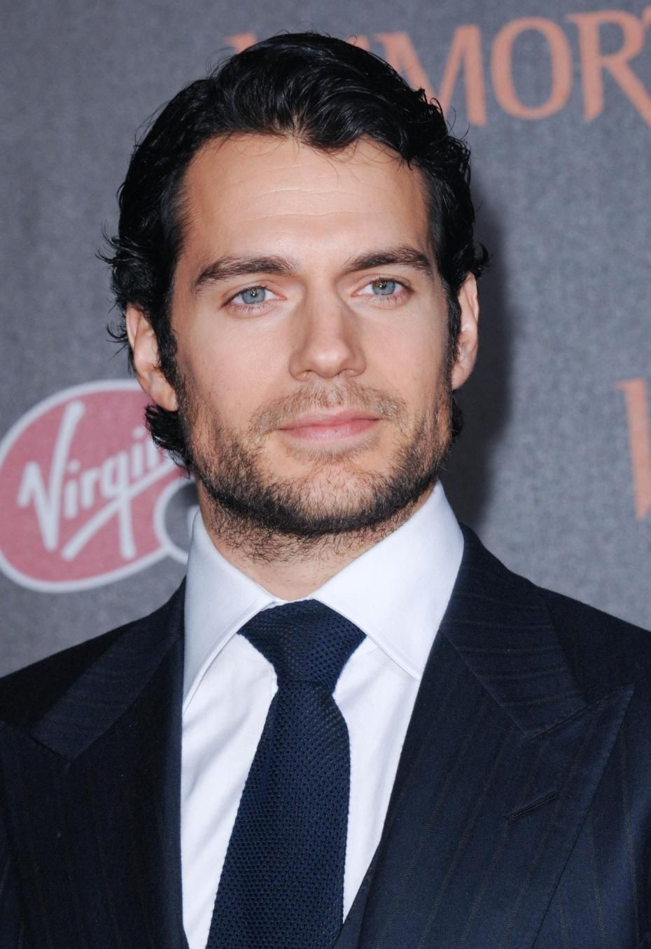 Forum on this topic: Emily Stevens (actress), henry-cavill-born-1983/