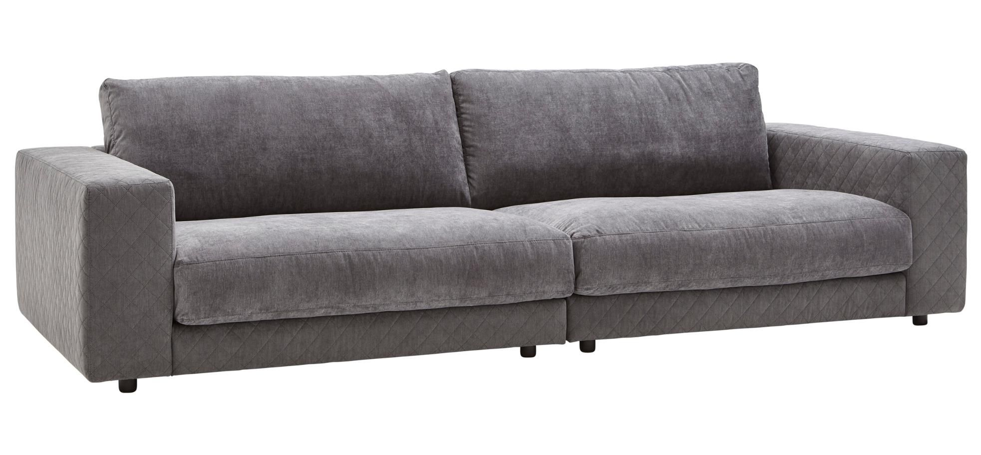 3 Sitzer Sofa Natura Pasadena Select Mit Stoffmix Berkemeier Home Company In 2020 3 Sitzer Sofa Sitzen Mobelstuck