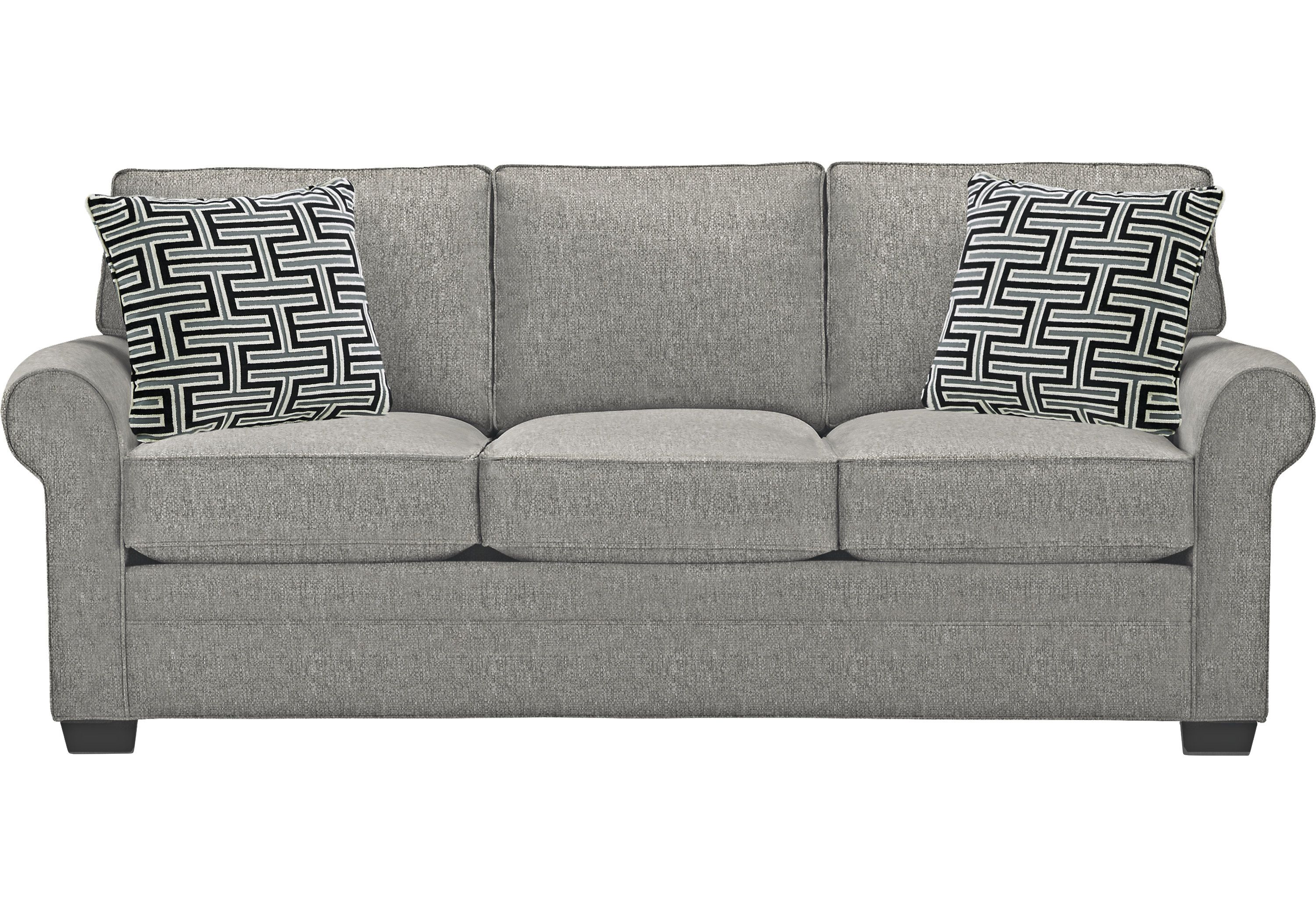 Stupendous Bellingham Gray Sofa Remodel In 2019 Gray Sofa Sofa Creativecarmelina Interior Chair Design Creativecarmelinacom