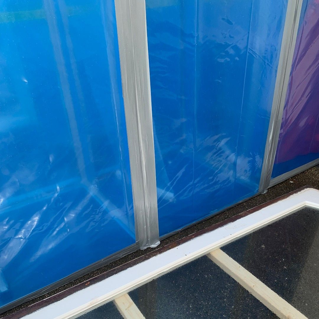 Asbestos Removal Essex, Kent, London, And South East, UK